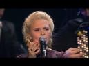 гр.ПЕЛАГЕЯ — Песня Марьи «Своя колея» 20134k rem.