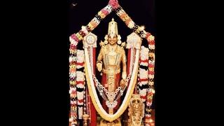 VENKATESHWARA BHAVA SAMADHI DARSHAN    8 MAY 2021