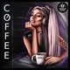 JOOLIA  - Coffee