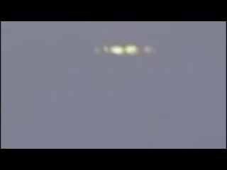 The Best Of Ufos Weekly June 2013 Part 4