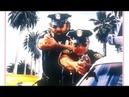 Суперполицейские из Майами 1985 HD [перевод Гаврилов] Теренс Хилл Бад Спенсер Комедия