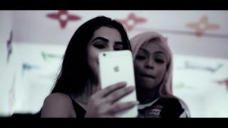 Cuban Doll - Made It Now  (Shot by brainztem) Official Music Video