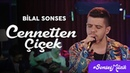 Bilal SONSES - Cennetten Çiçek (Akustik) SonsesMüzik