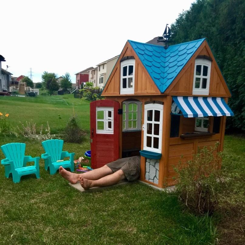 Рост стоимости жилья обессмыслил льготную ипотеку