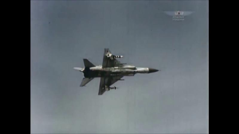 soviet airpower (reupload by request)