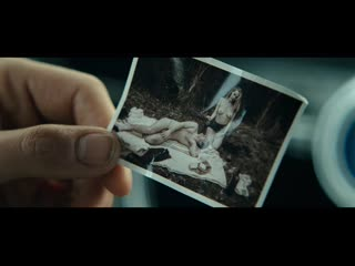 Райли Кио (Riley Keough nude scenes in The Devil All the Time 2020)