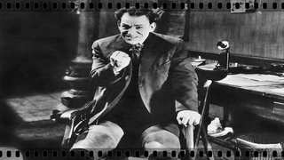 The Penalty (1920) Lon Chaney, Charles Clary, Doris Pawn, Jim Mason
