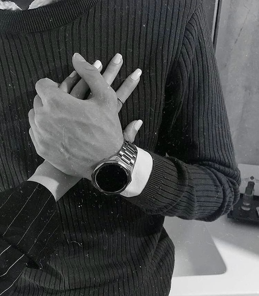 спорта, возьми мою руку картинки двумя руками