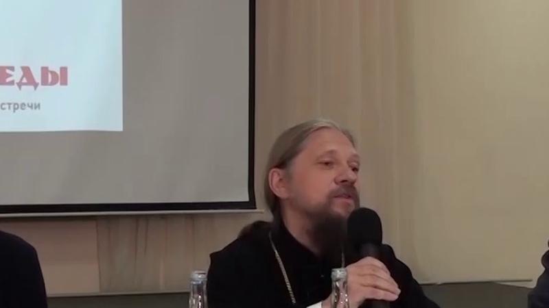 Семейное предание о единственном дне Ленинградской Блокады