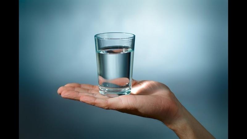 Активирую воду на вермиферме Торф и бактерии
