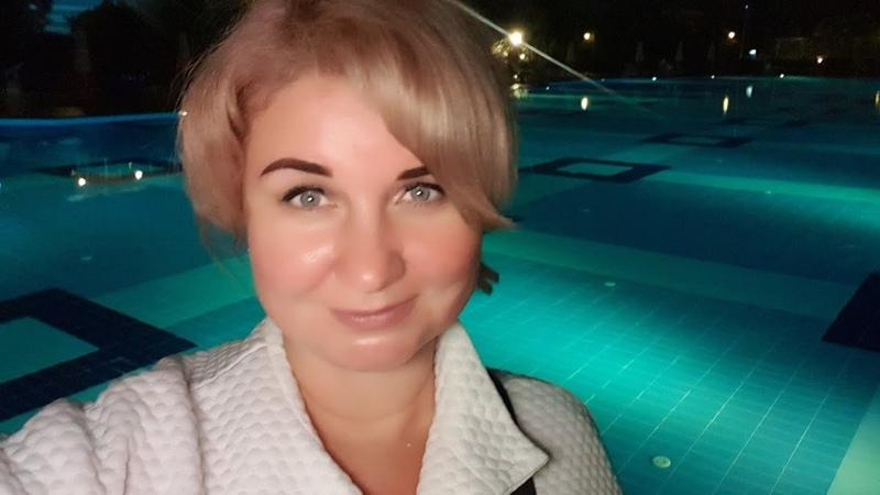 Отдых в Турции в ноябре 💥 Лакшери Отель Дельфин Империал Ультра Все Включено 💥 Полный релакс⚡