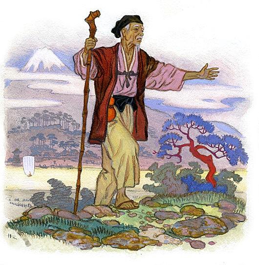 картинки с китайскими изображениями боярского быта армянская