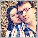 Фотоальбом человека Василия Шиканова